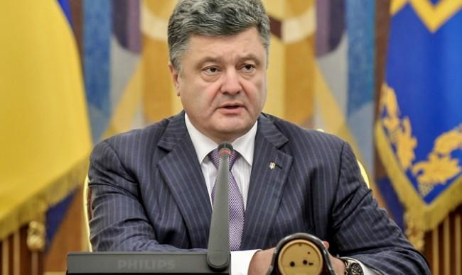 Новата украинска конституция ще укрепи позициите на силовите групировки и ще ограничи пълномощията на президента