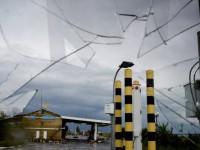 Украинската армия нарушава договореностите за примирие