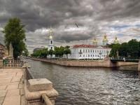 Санкт Петербург10