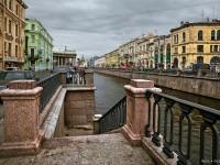 Санкт Петербург16