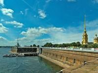 Санкт Петербург17