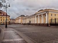 Санкт Петербург21
