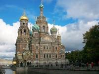 Санкт Петербург22