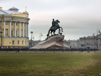 Санкт Петербург24
