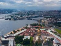 Санкт Петербург27