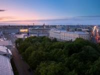 Санкт Петербург6