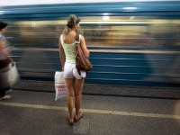 Тайните на московското метро