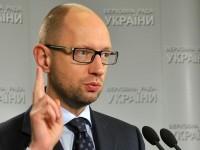 Украйна обмисля визи за руснаците