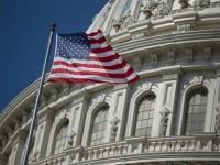 Reuters: Конгресменът, обвинил Русия в хакерска атака, заяви, че се е объркал