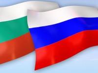 Руският език е мост, свързващ нашите два народа