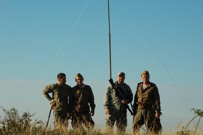 Руснаците се страхуват от перспективата за война с Украйна