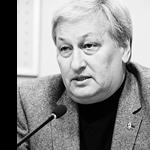 Леонид Решетников: «Русский Лемнос»