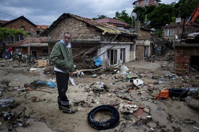 23 юни Ден за национален траурв България0