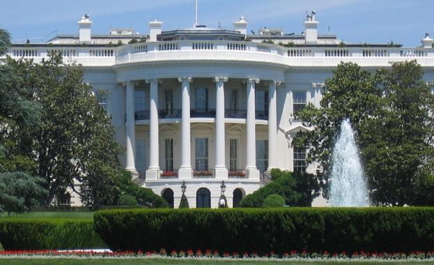 САЩ очакват от Русия допълнителни стъпки за разрешаване на кризата в Украйна