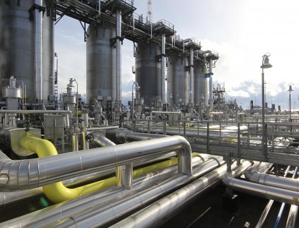 Киев иска да възобнови преговорите за газа с Москва, без да плати дълга си