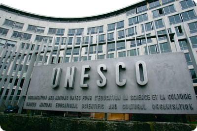 """ЮНЕСКО включи в списъка на културното наследство историческия комплекс """"Болгар"""" в Татарстан"""