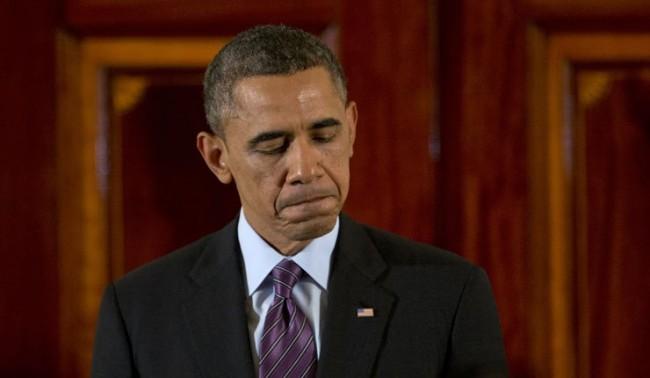 Президентът на САЩ и премиерът на Италия обсъдиха ожесточаването на санкциите срещу Русия