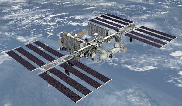 НАСА призова Русия да продължи сътрудничеството на МКС