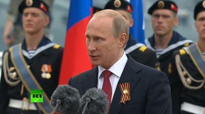 """За рублите и """"варягите"""" – светлото бъдеще на Крим не е настъпило"""
