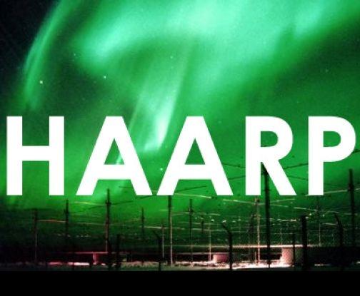 ХААРП предизвика бедствието във Варна?