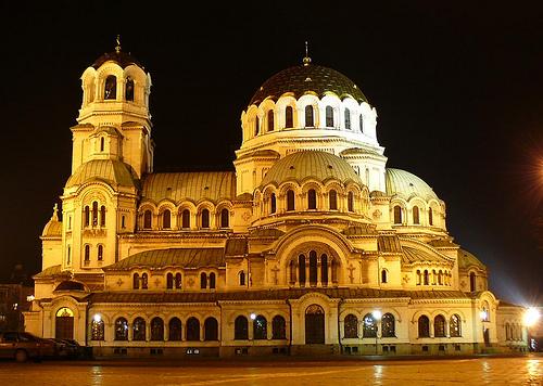 """Олтарът на изкуството и храмът на вярата се сляха в """"Борис Годунов"""""""
