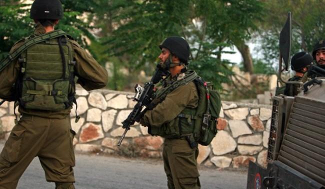Russia Today иска да върне архива на палестинското бюро