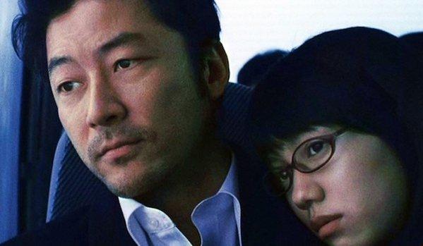 Японски филм получи Гран при на Московския кинофестивал