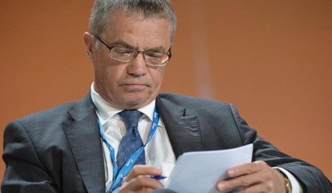 """""""Газпром"""" номинира газовия контракт с Китай за Книгата ва рекордите на Гинес"""