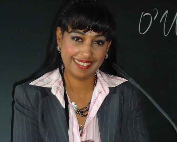 I Международна научна конференция на преводачите