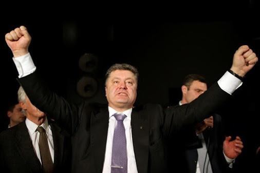 Forbes: След подписването на споразумението с ЕС, борбата за Украйна тепърва започва