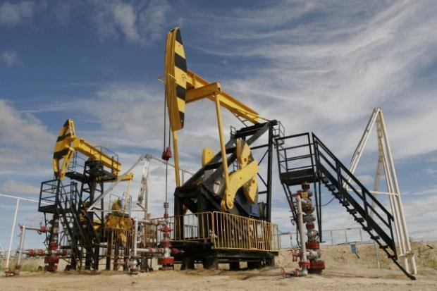"""""""Роснефт"""" и BP с петгодишен договор за $2 млрд."""