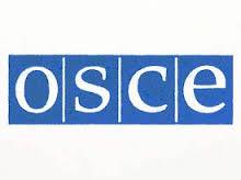 В Баку се открива сесия на Парламентарната асамблея на ОССЕ