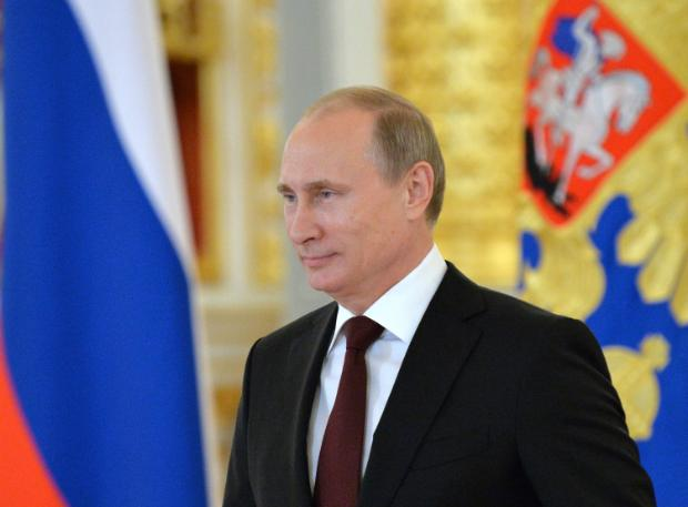 Путин организира тържества за Солженицин