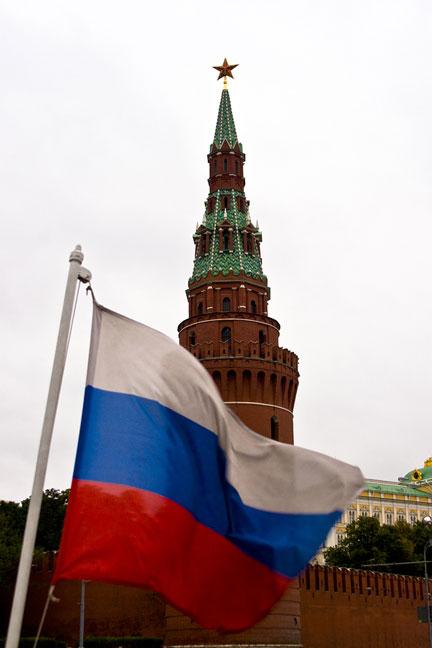 Русия приветства освобождаването на наблюдателите на ОССЕ в Източна Украйна