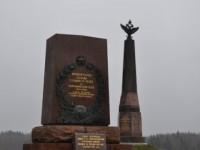 Във Франция са поставени паметници на руските войници, загинали през 1814 година