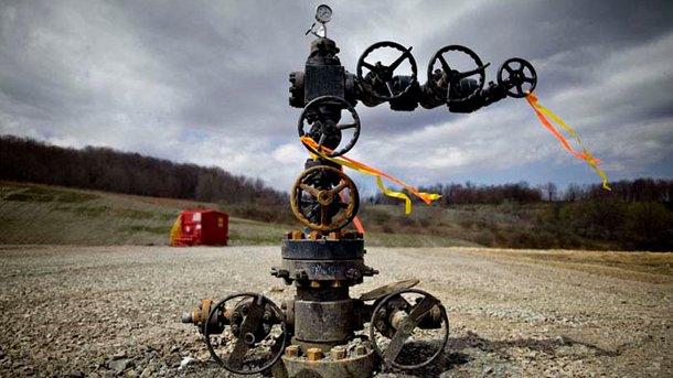 Американци може да получат лиценз за 35 г. да добиват газ от въглища в Добруджа