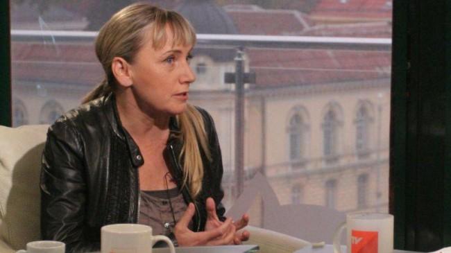Филм на Е.Йончева: Пътят към Славянск Украйна