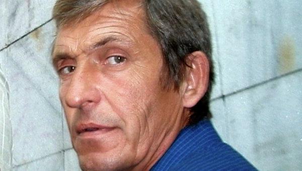 """Комитетът за защита на журналистите призова за разследване на убийството на оператора от """"Първи канал"""""""