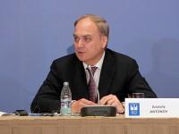 Москва: Киев бездейства с разследването на крушението на Боинг 777