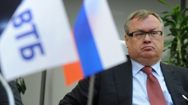 Костин: в Русия е забранена нецензурната лексика, затова  не коментирам новите санкции на САЩ