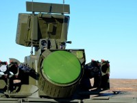 Руските войски за въздушно-космическа отбрана ще проведат учение със зенитните комплекси С-300 и С-400 в Южна Русия