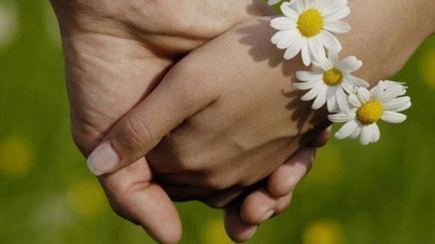 В Русия честват Деня на семейството, любовта и верността2