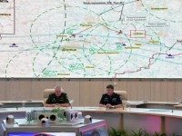 Руското министерство на отбраната: 4 факта, които Киев не може да обясни