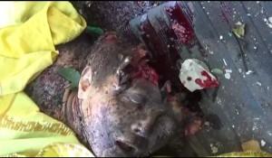 Донецк геноцид1
