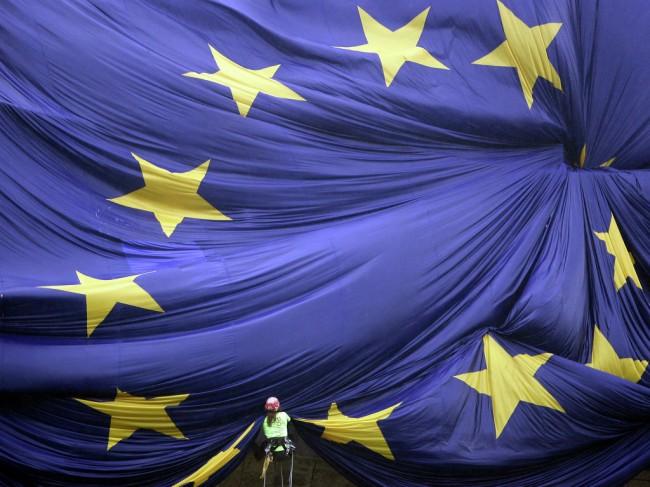 ЕС може да разшири списъка със санкции за руските граждани