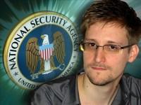 Изтича срокът за временно убежище на Сноудън в Русия