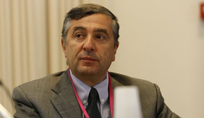 Сирели: Русия остава основен доставчик на газ в Европа