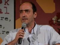 Италиански журналист: ЕС е виновен за Boeing 777
