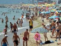 200-хилядната виза за руски турист издава консулството ни в Москва