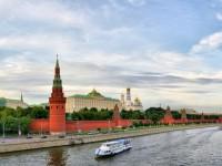 Кремъл обезпокоен от изострянето на ситуацията в Донбас